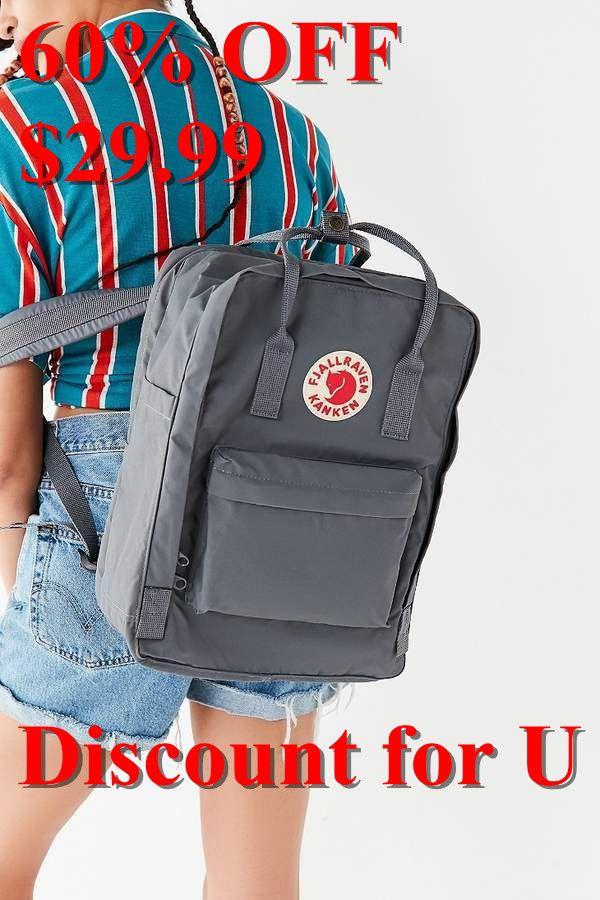 nehéz táska jó fogyás)