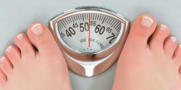 55 évesnél fiatalabb súlycsökkentési tippek