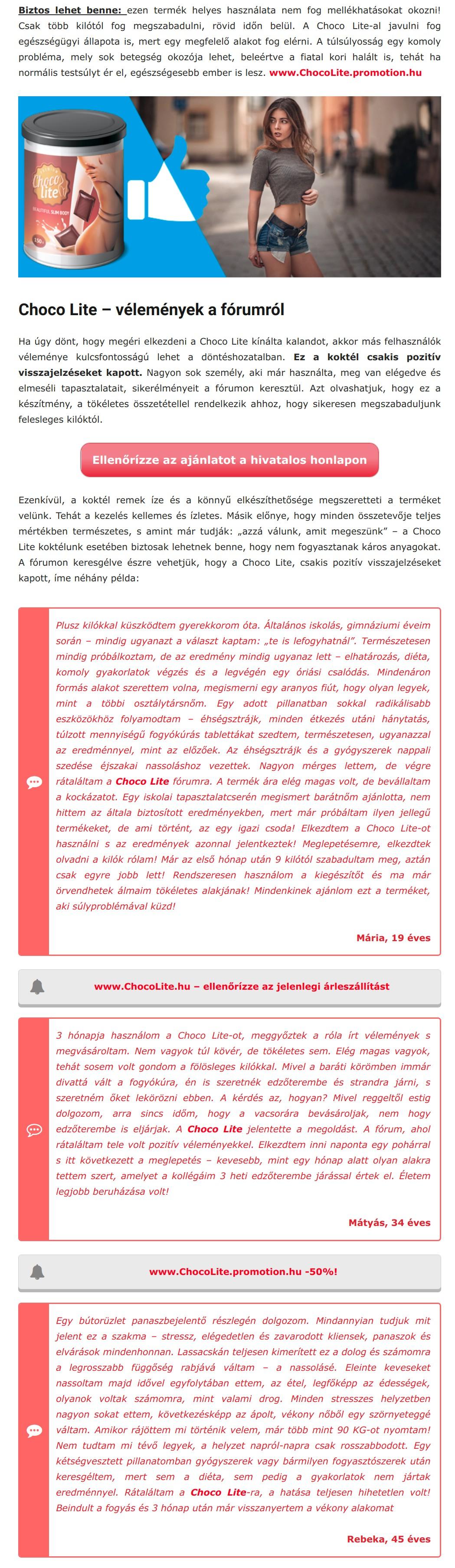 informális levél arról, hogyan lehet lefogyni)