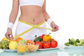 súly- átalakító súlycsökkentő erőforrás