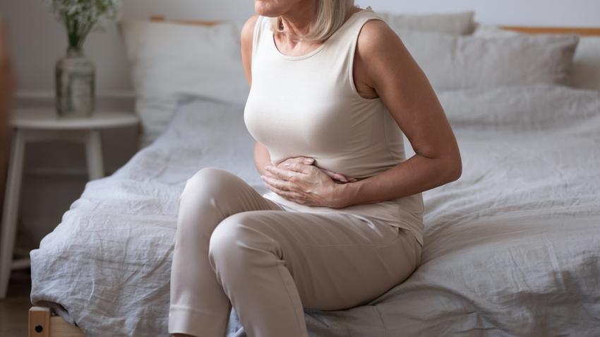 hogyan lehet kezelni a súlyos fogyást
