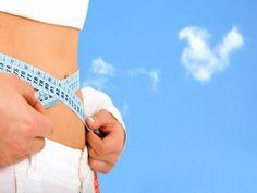zsírégető yang bagus a zumba hatékony a fogyásban