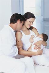 miért veszít le a szoptató anyák?)