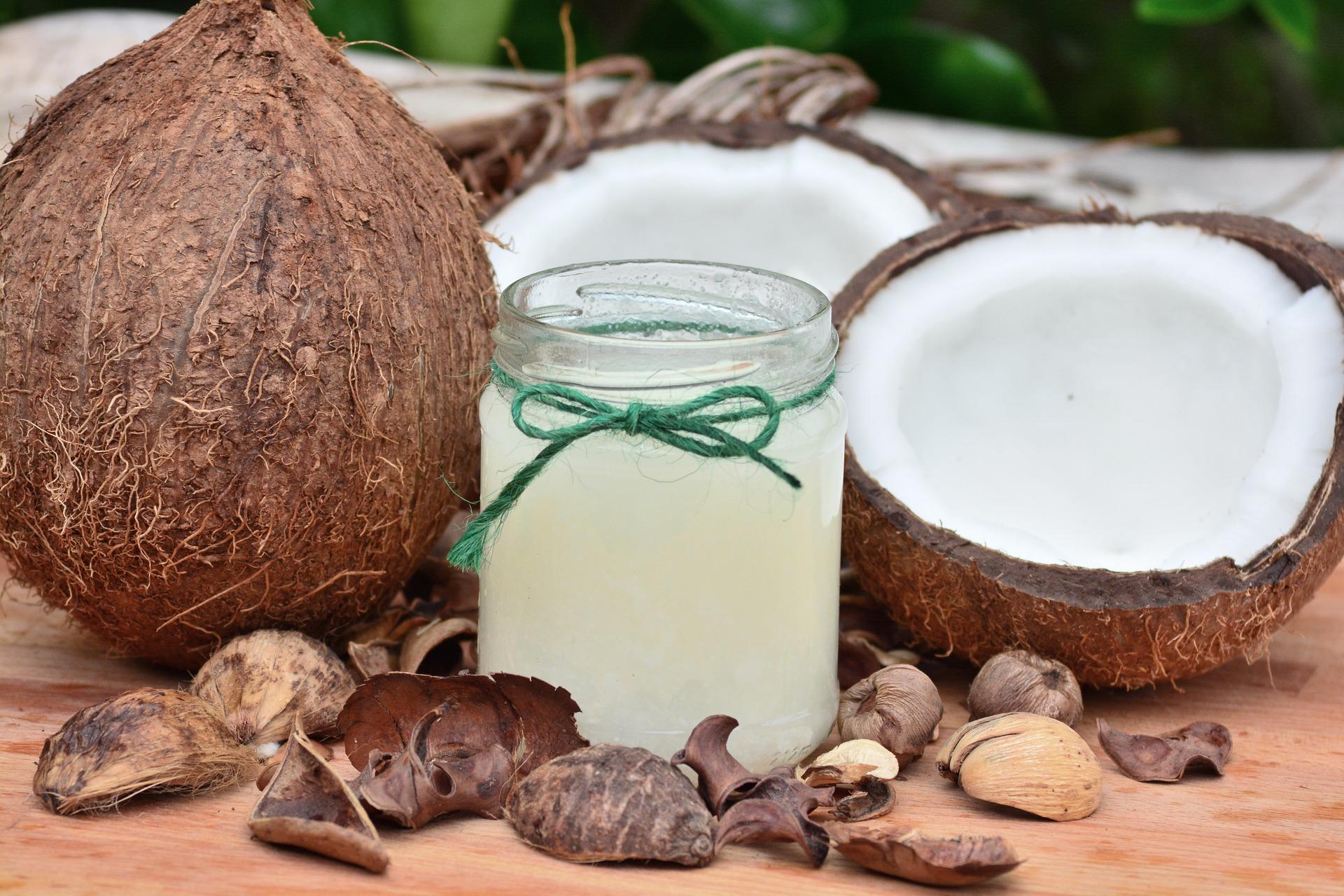 a telített zsír segít a fogyásban?