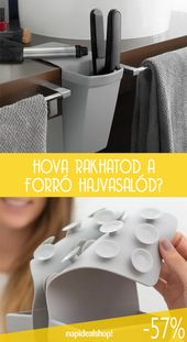 Megduplázza a fogyást! Így készítsd a méregtelenítő sófürdőt! - Fogyókúra   Femina