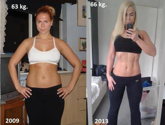 maximális heti fogyás kg