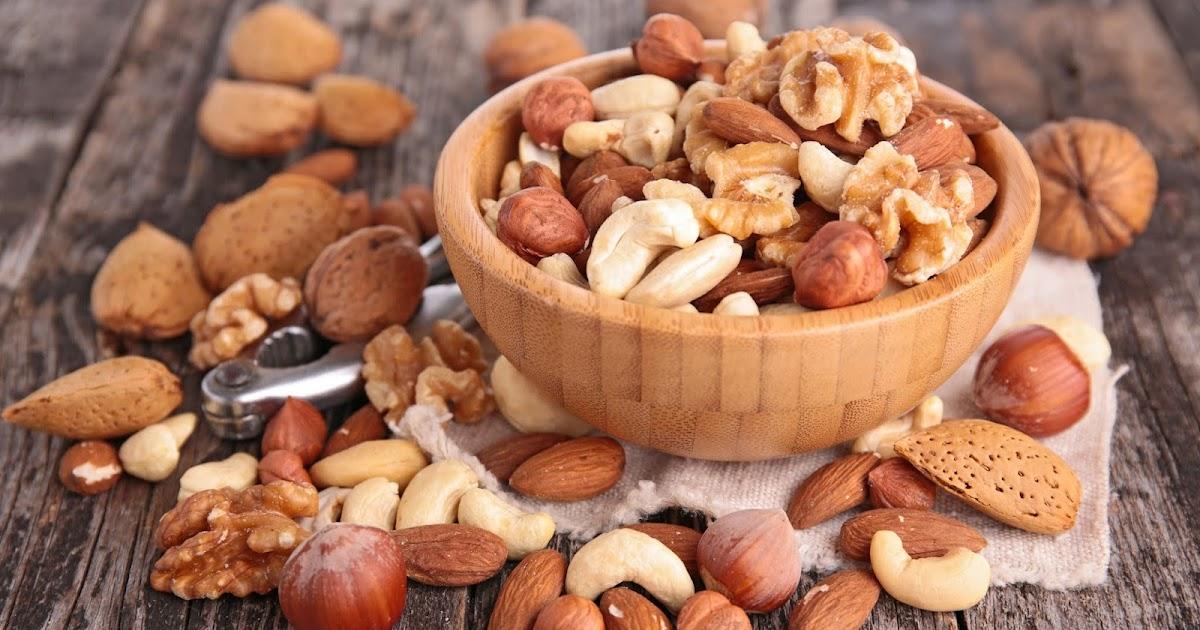 egészséges zsírégetők időszak hatása fogyás