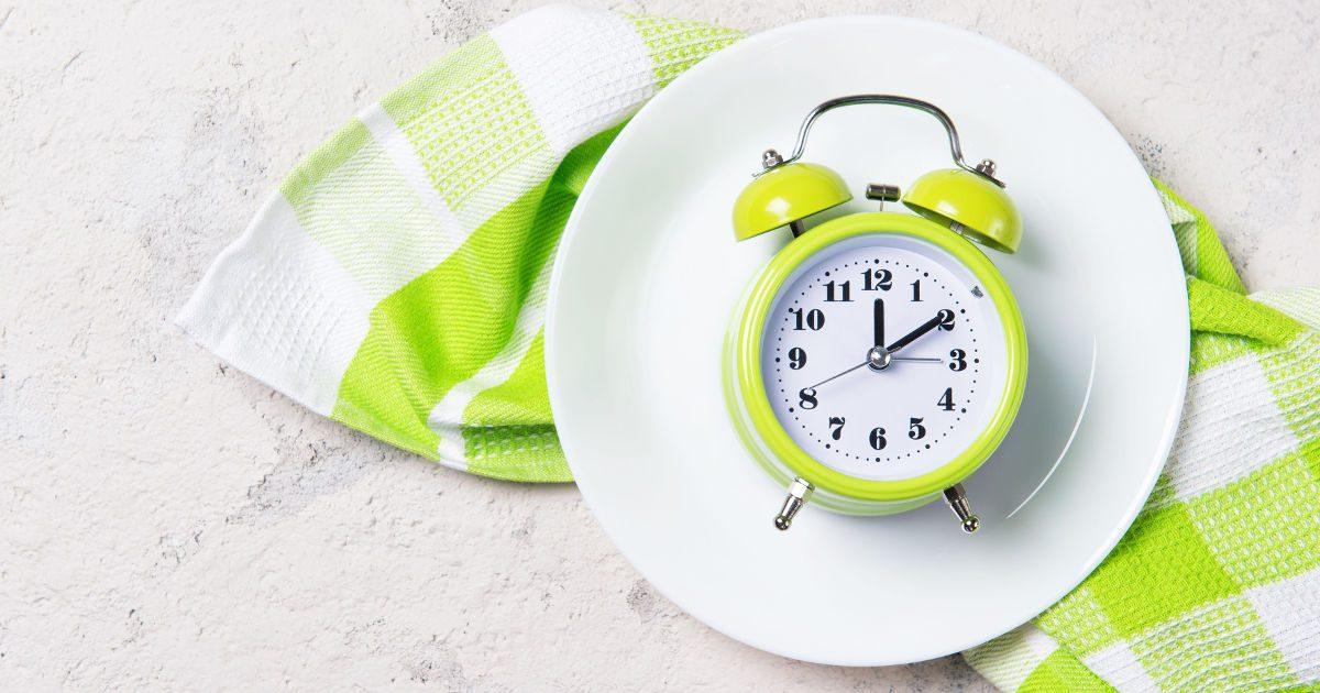 Tb által támogatott fogyás - Elhízás