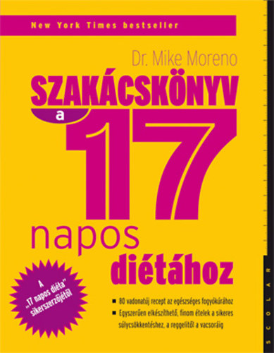 17 napos diéta pdf)