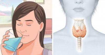 tippek a zsírégetésre