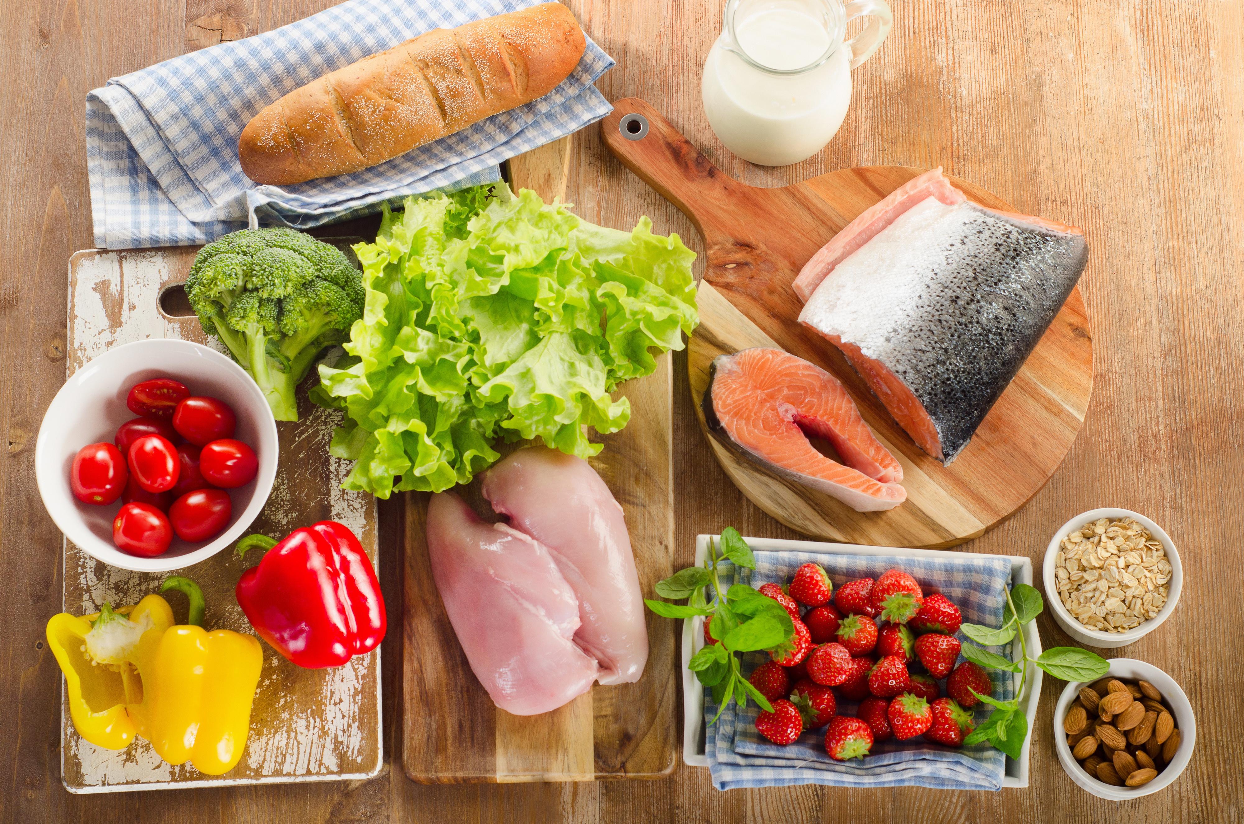 egészséges fogyás az elhízottaknál elveszített zsír veszteség