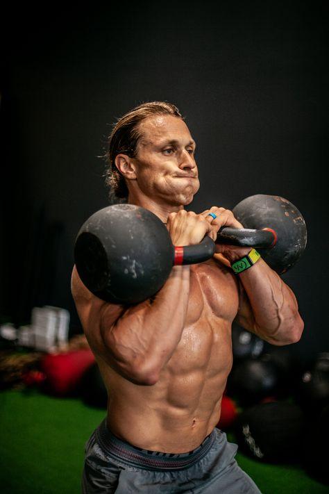 Fogyás és zsírégetés: Fitnesztermek