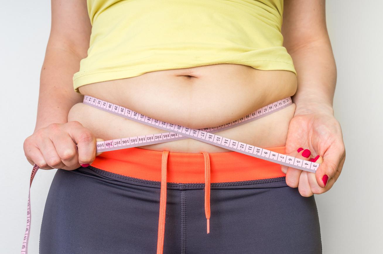 Nektek mennyi volt a legtöbb súly, amit 1 hónap alatt leadtatok és milyen módszerrel?