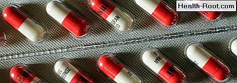 ZONEGRAN mg kemény kapszula - Gyógyszerkereső - Háabisa.hu