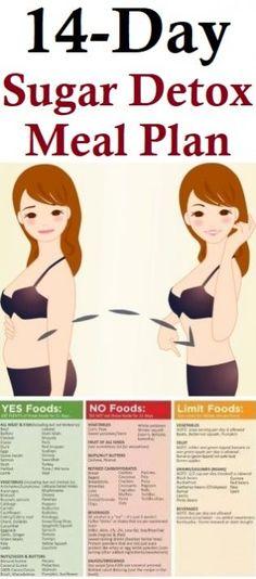 hogyan lehet egészségesebben étkezni és lefogyni?