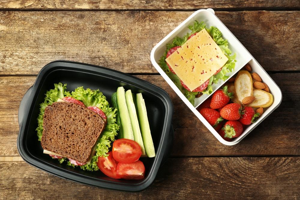 30+ Best Diétás főétel images | főétel, ételek, diétás receptek