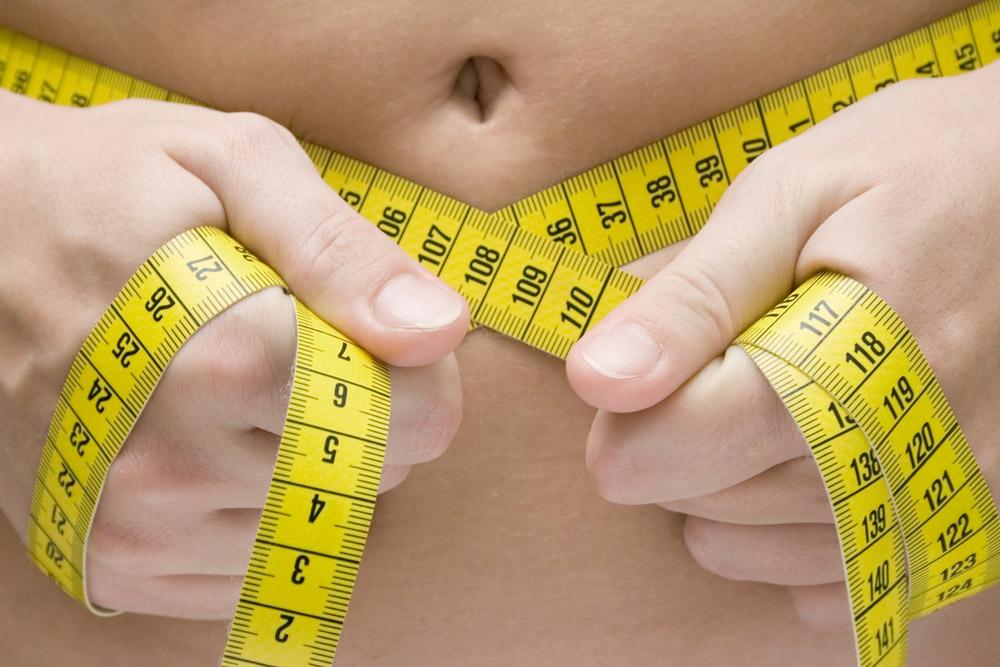 hogyan étkezzünk ha fogyni szeretnénk px90 fogyás eredmények