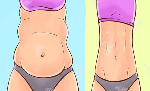 Zsírégető készítmények, zsírégetők | abisa.hur Webáruház
