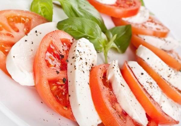 cukor és szénhidrátmentes ételek