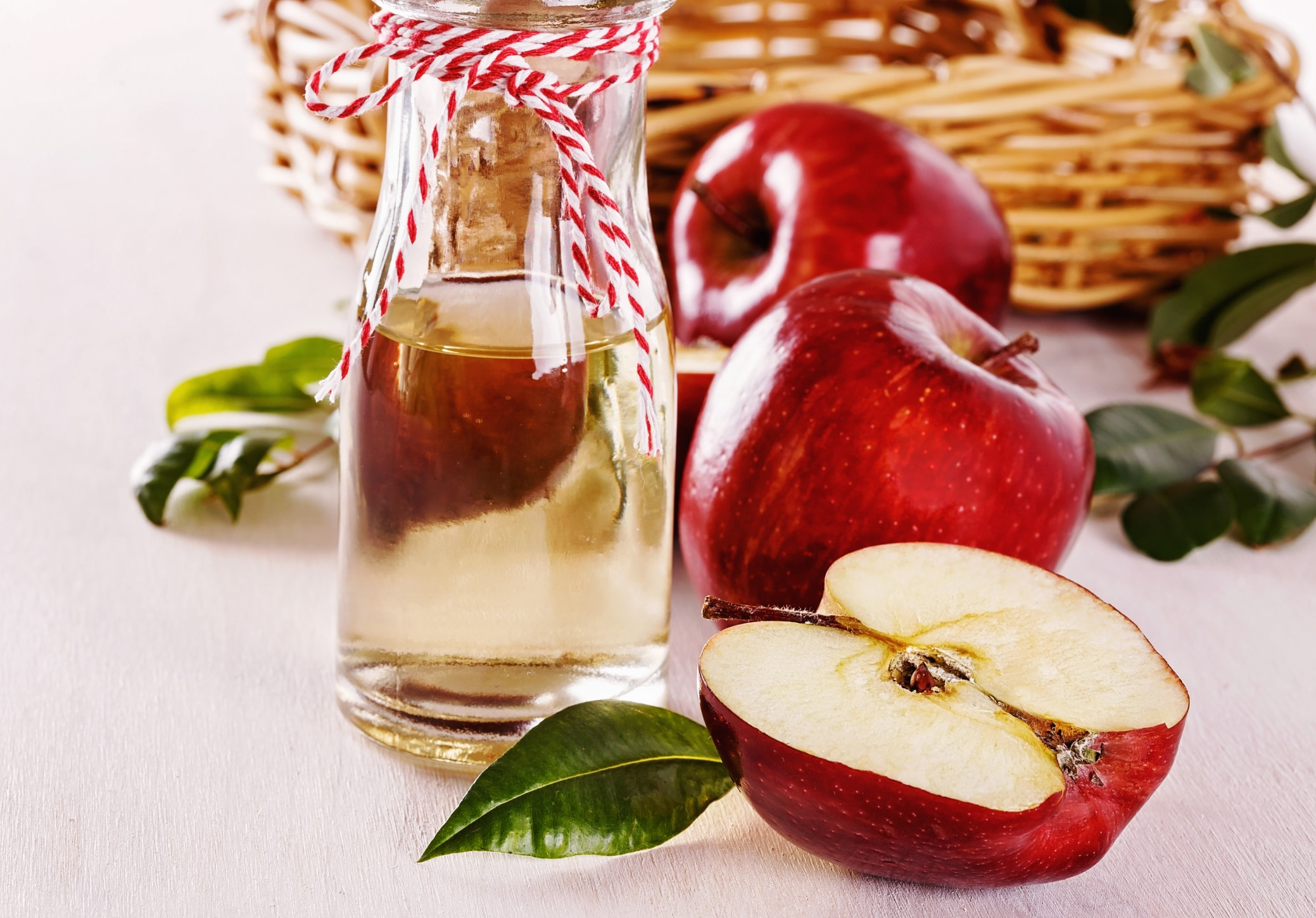 10 Best Elixir images in   Egészség, Természetes egészség, Egészség tanácsok