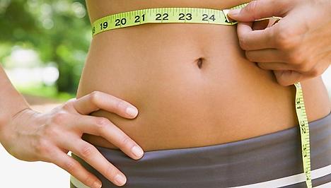 Stagnál a súlyod? Hogyan indítsd be újra a fogyást? | Peak Man