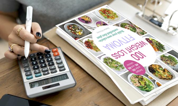 1800 kalóriás étrend hepatitis c súlycsökkenés