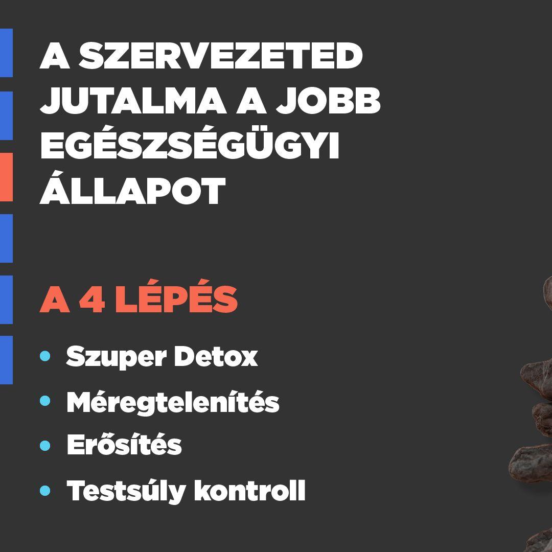 fogyás zsírtalanító)