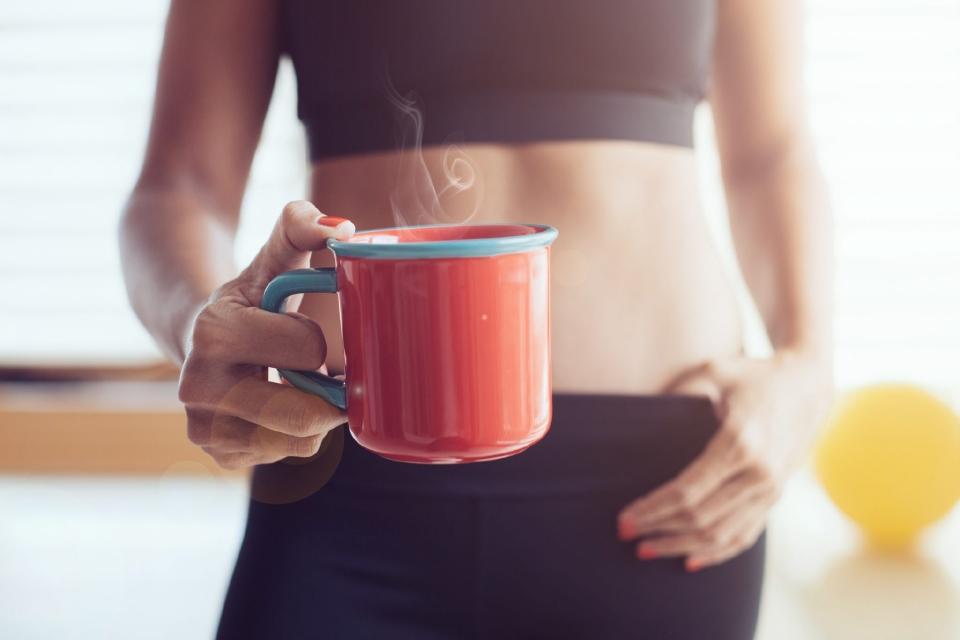 Így Csapd be a pocid! 7 természetes éhségcsökkentő módszer ingyen, az egészséges fogyásodért