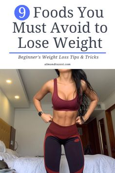 tudsz veszíteni hüvelyk, de nem súlyt fogyás mitokondriumok