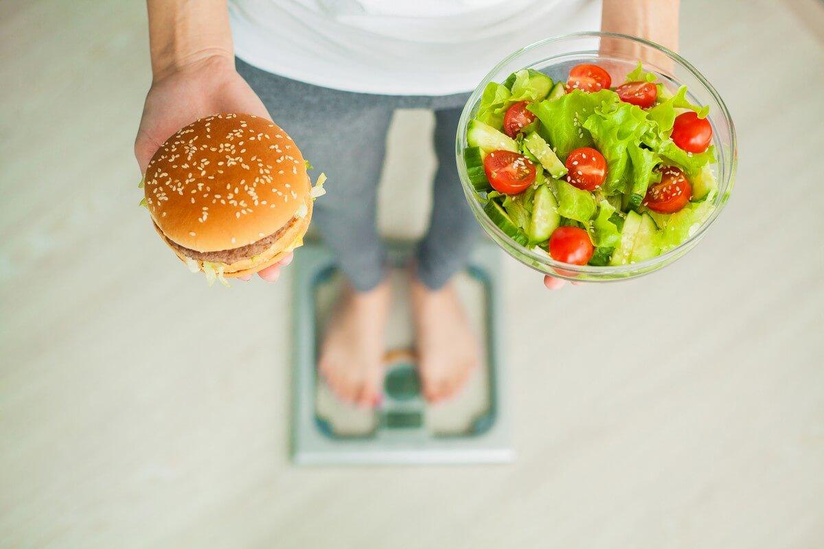 Így pucold ki a zsírt a testedből – segít ez az ital