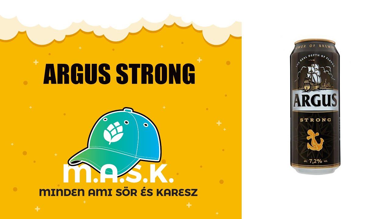legjobb sörök a fogyáshoz)