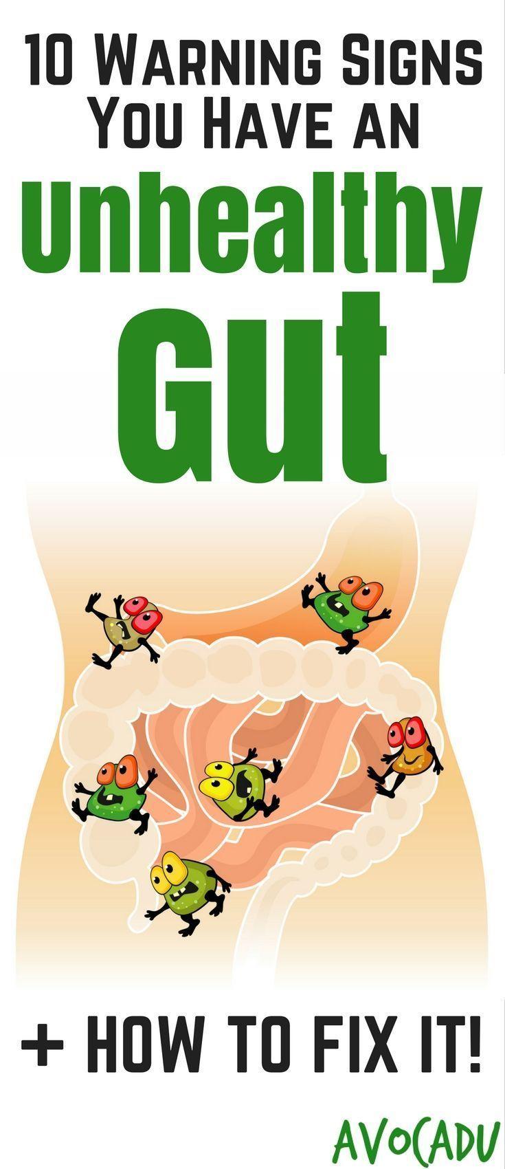 egészségügyi tippek a zsírégetésre a legjobb fogyás- kiegészítő, hogy beszakadjon