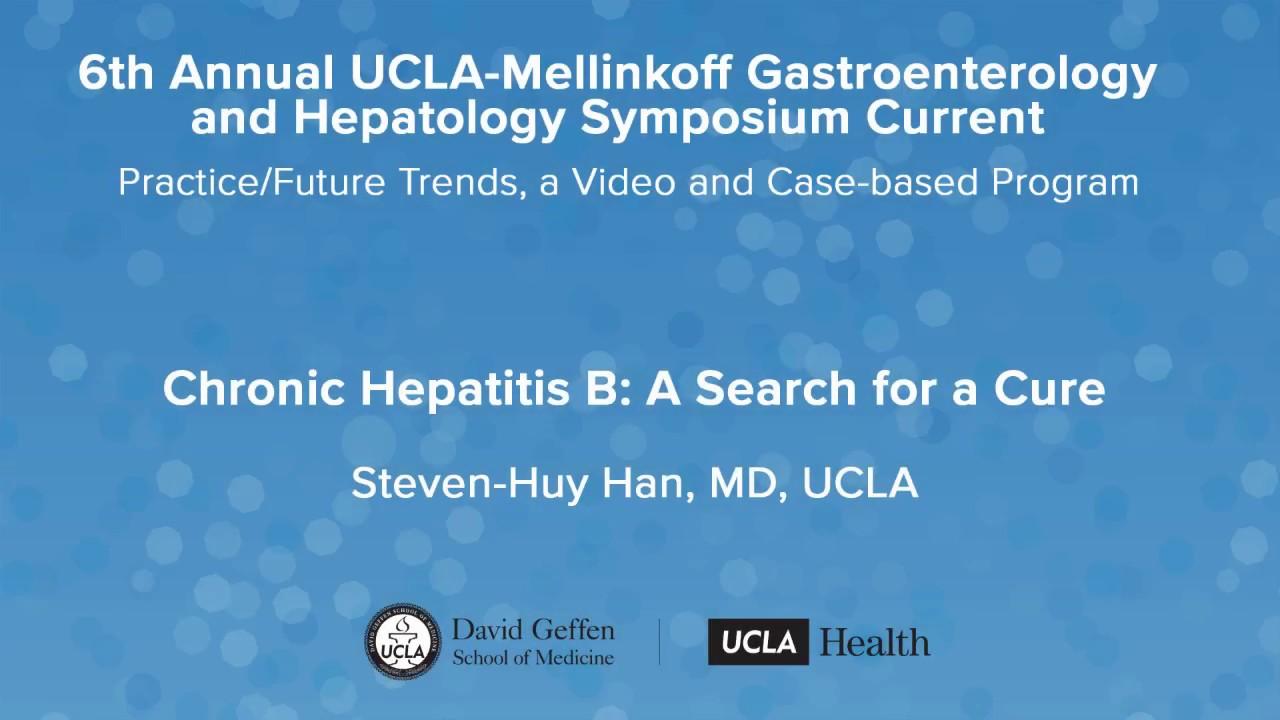 hepatitis c súlycsökkenés fogyás szoros torok