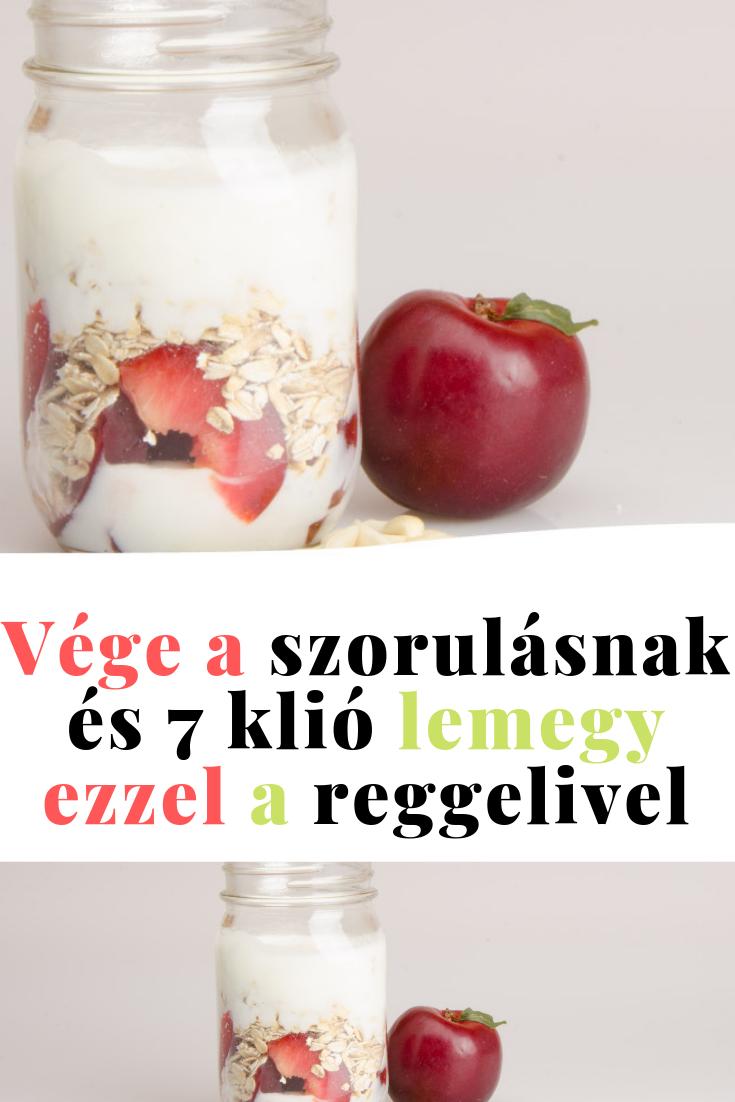 egészséges fogyás kg havonta)