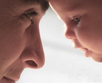 apa veszteség és a gyermek telomer hossza)