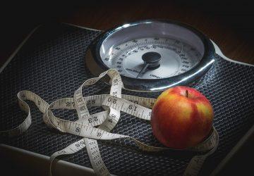 Fogyás féreggel, vizelettel és köpködve - Dívány, Fereg dieta