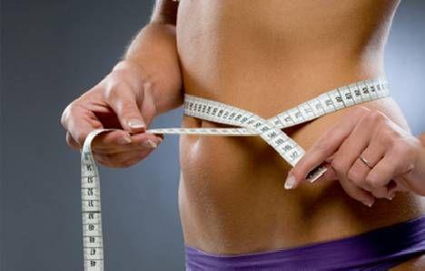 Az egészséges diéta jótékony hatásai - LifeCare - A BIO neve Európában