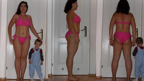 67 kg hogyan lehet lefogyni)