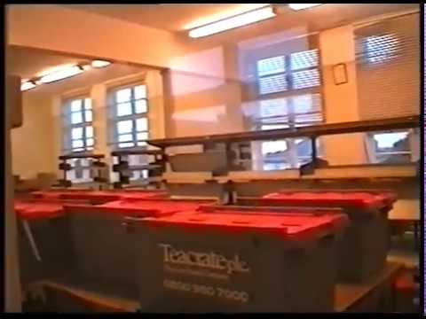 karcsúsító motor