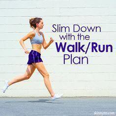 Nem kell egyszerre diétázni és edzeni...?