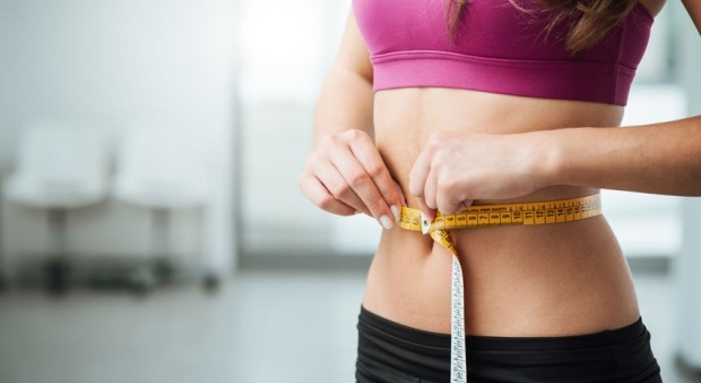 7 okos tipp a fogyáshoz