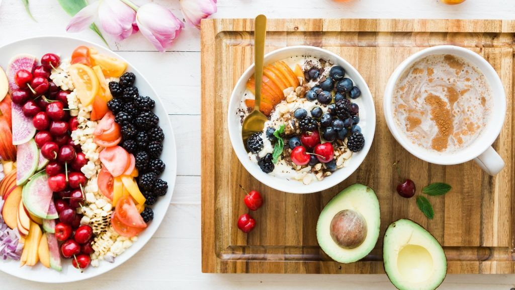 mit kell enni a fogyásban