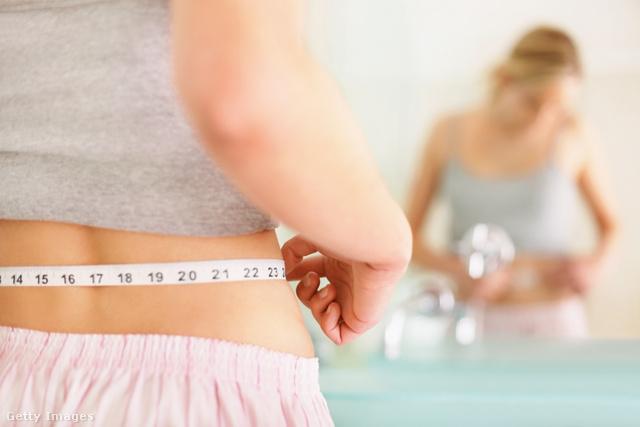 biztonságos fogyás morbidly elhízás esetén