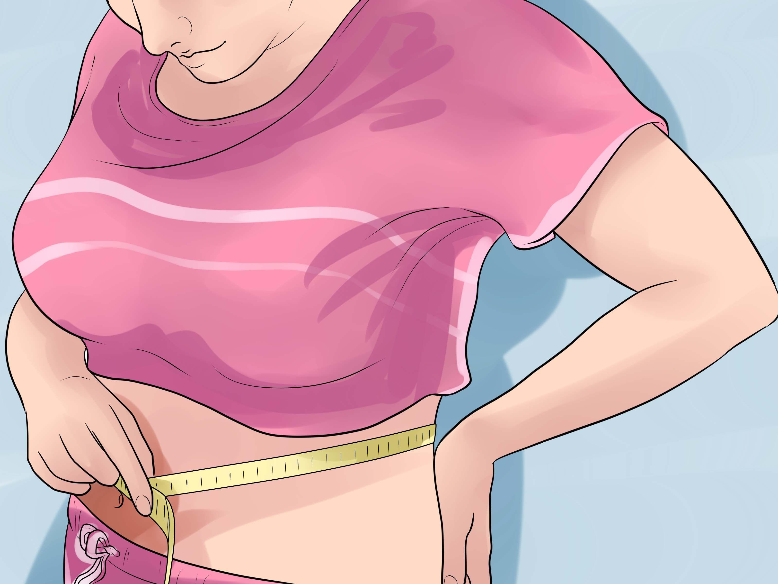50 tipp, amellyel elkezdheti a fogyást… MOST!