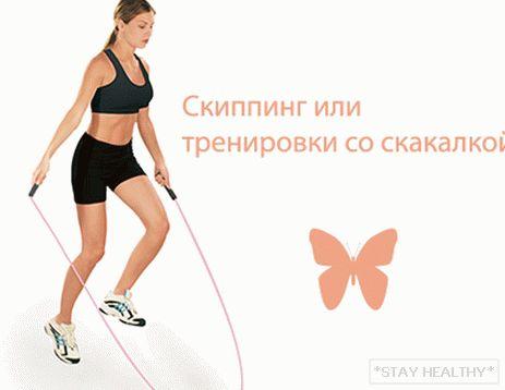 fogyás ütő)