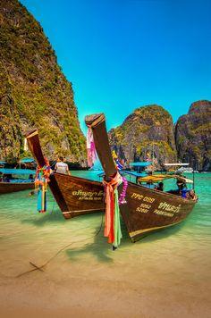 PHUKETFIT (Rawai, Thaiföld) - Értékelések - Tripadvisor