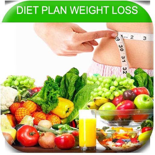 elveszíti a zsírt 2– 3 hét alatt