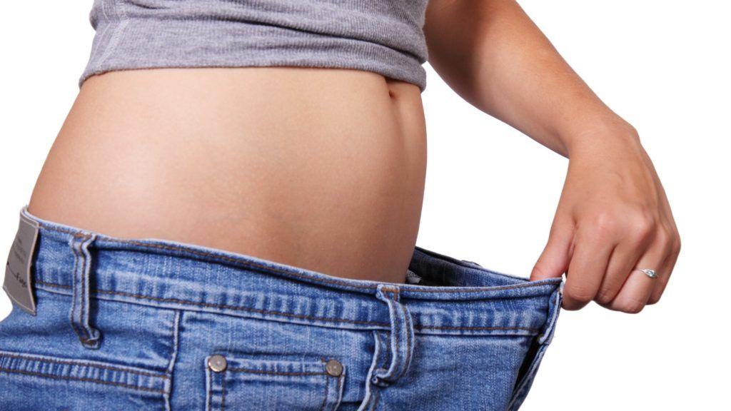 10 ok, amiért nem megy a fogyókúra