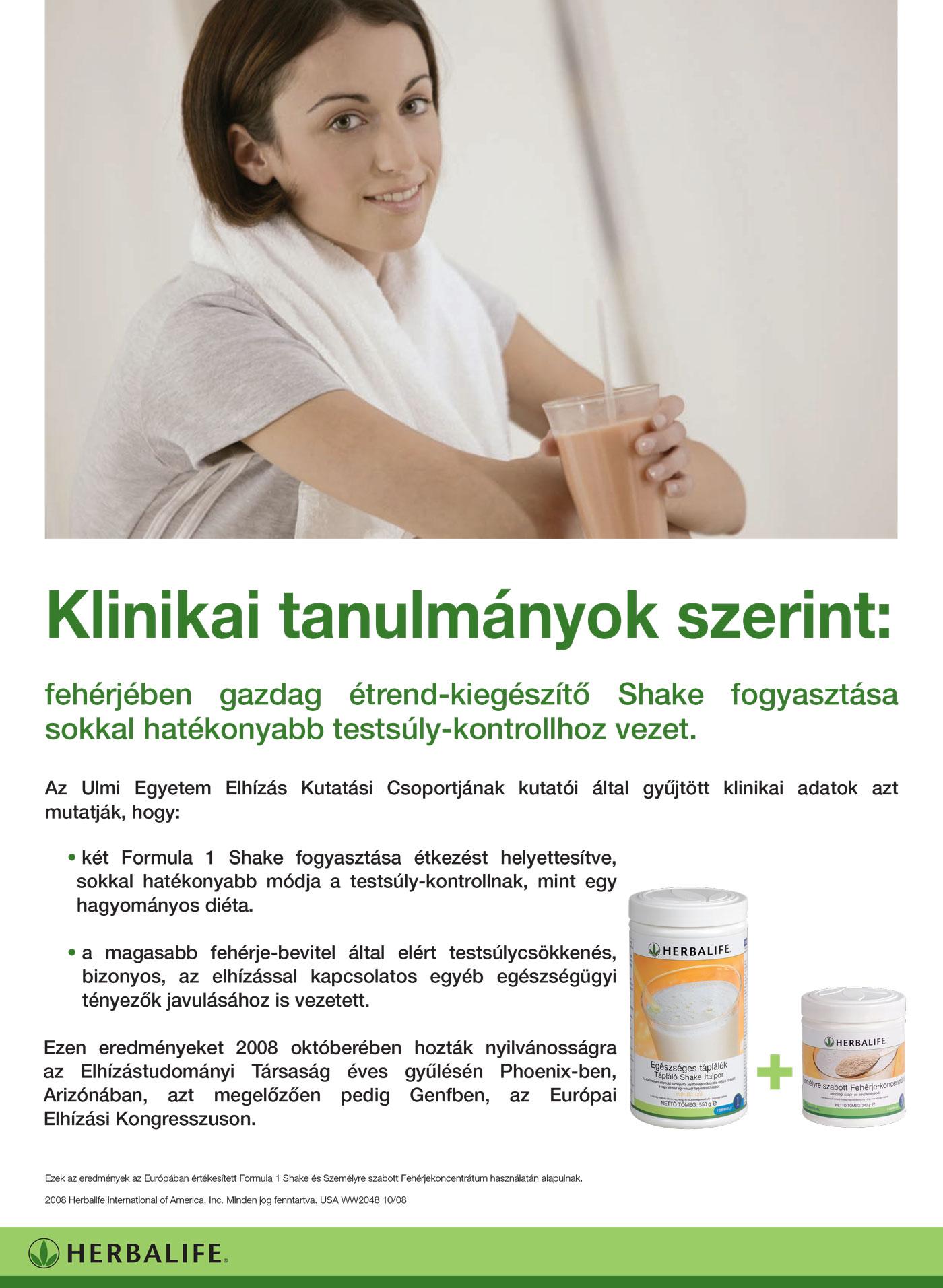 Fogyásgyorsító étrend-kiegészítők - Fogyókúra | Femina