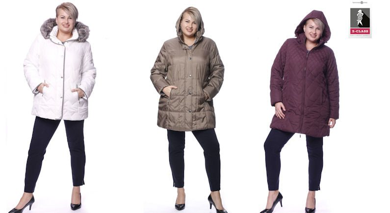 karcsúsító női kabátok)